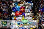 Предприятие для собственных нужд постоянно закупает отходы полимеров: